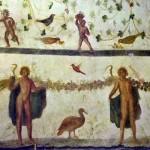 Stanza-dei-Geni2(domus celio)