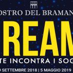 dream_mostra_arte_roma