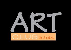 ArtClubLogo_KIDS_tracciati-transparent