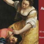 artemisia-gentileschi-copertina-770x300