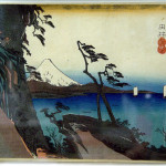 Hiroshige.16thStation