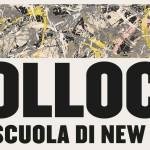 pollock-fb