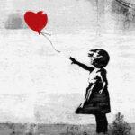 Banksy a visual protest - Art Club - Associazione culturale - Visite guidate a Roma -Art&Kids Roma - Art&Kids laboratori per bambini - Didattica per bambini