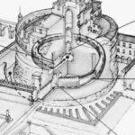 Castel Sant'Angelo - Art Club - Associazione culturale - Visite guidate a Roma -Art&Kids Roma - Art&Kids laboratori per bambini - Didattica per bambini - Caccia al Tesoro