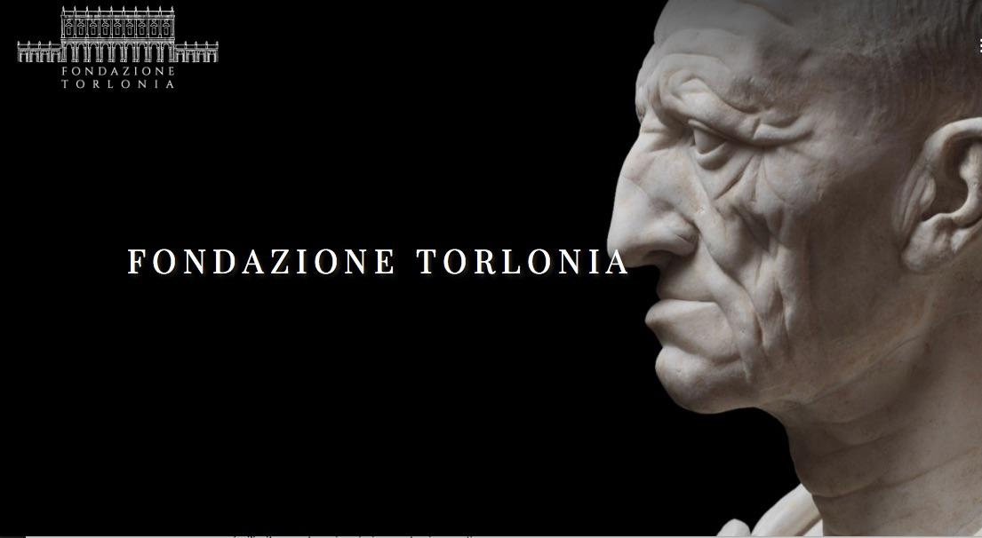 I Marmi Torlonia. Collezionare Capolavori - Art Club - Associazione culturale - Visite guidate a Roma - Novembre 2020