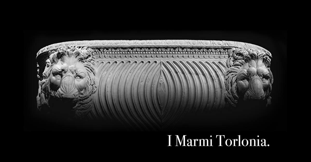 I Marmi Torlonia. Collezionare Capolavori - Art Club - Associazione culturale - Visite guidate a Roma Esperienze d'Arte - Febbraio 2021
