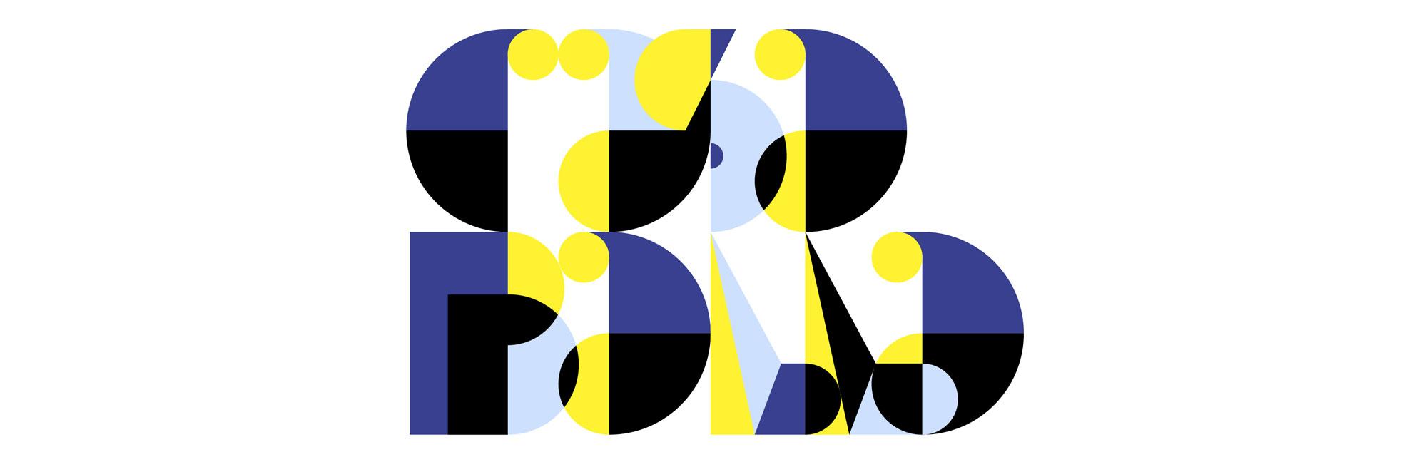 Casa Balla - MAXXI - Casa Balla. Dalla casa all'universo e ritorno - Art Club - Associazione culturale - Visite guidate a Roma - Esperienze di Arte - Ottobre - 2021